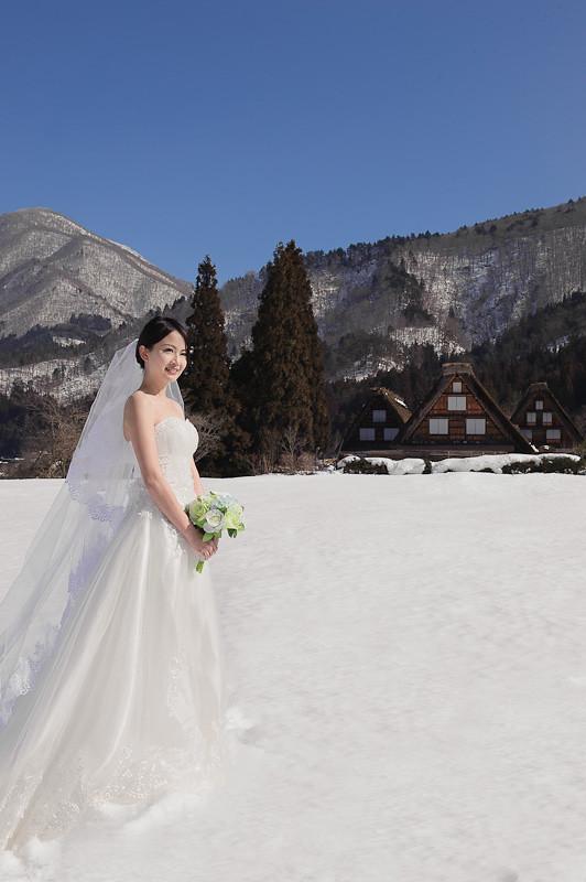 海外婚紗,海外婚禮,日本婚紗,合掌村,海外自助婚紗,合掌村婚紗,婚攝小寶,日本海外婚紗,1017282947