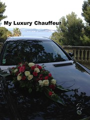 My Luxury Chauffeur - Mariage, Wedding (My Luxury Chauffeur) Tags: france car vw sedan volkswagen mercedes benz long riviera  south transport s tourist cte voiture limo stretch business company 350 seeing shuttle vip sight provence executive luxury limousine lang languedoc luxe classe sud visite tourisme balade luxurious mlc cdi caravelle chauffeur prestige sclass vtc disposition longue eclass navette viano mise provision transfert luxueux atoutfrance dazur eklass evtc sklass