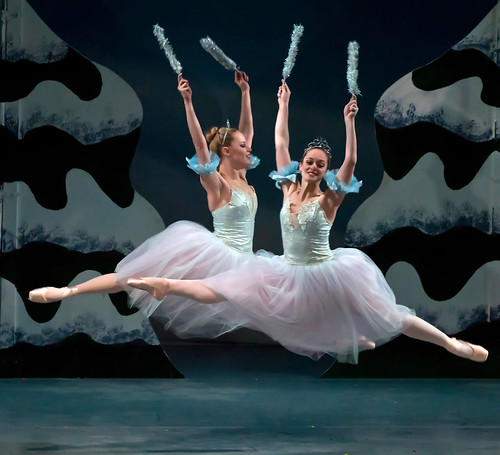 2013 BTM Nutcracker Dress Rehearsal (4)