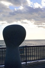 DSC_5357 (d3_plus) Tags: sunset sea sky japan 1 nikon fuji kamakura enoshima kanagawa     shonan mtfuji    inamuragasaki  route134 nikon1 134 134 nikon1j1 1nikkor 1nikkor185mmf18 nikon1j3 vision:mountain=0568 vision:clouds=0588 vision:outdoor=0913 vision:sky=089 nikon1 j3 1nikkorvr10100mmf456