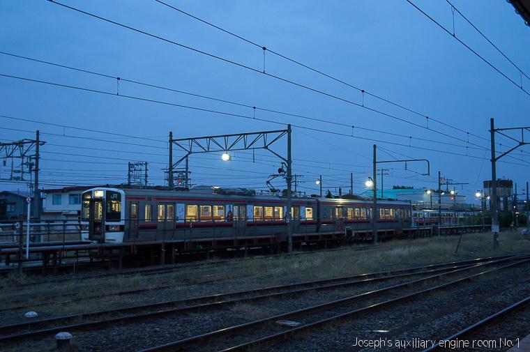 20131020日本行第四天-11-2