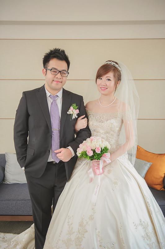 台北婚攝,婚禮記錄,婚攝,推薦婚攝,晶華,晶華酒店,晶華酒店婚攝,晶華婚攝,奔跑少年,DSC_0044