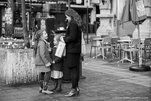 "Brussels, Belgium - Streetphotography January 2014 • <a style=""font-size:0.8em;"" href=""http://www.flickr.com/photos/53054107@N06/11935088003/"" target=""_blank"">View on Flickr</a>"