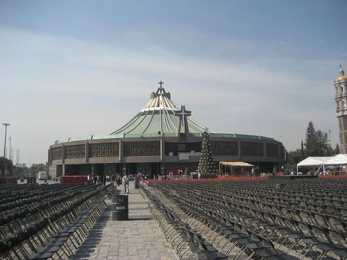 mexiko_city 113