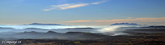 777 DSC_0050c (Pep Companyó - Barraló) Tags: montserrat serra muntanya nwn paisatge bergueda josep boires obac barralo compano