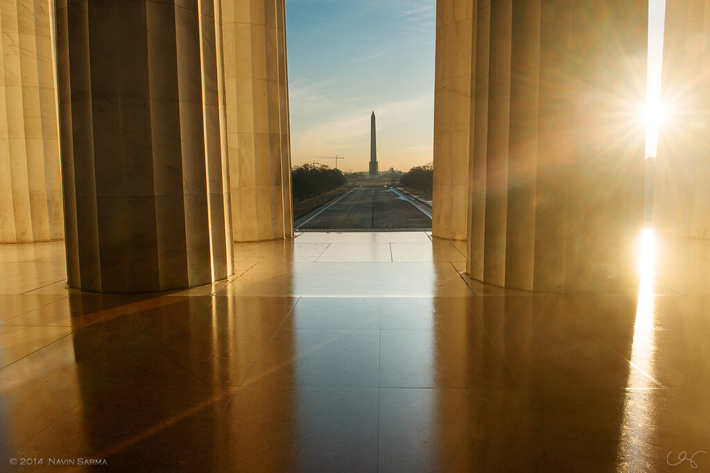 research paper on the washington monument