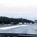 "birmingham-alabama-Interstate 65<br /><span style=""font-size:0.8em;"">Ice covered travel surface... little or no traffic heading South</span> • <a style=""font-size:0.8em;"" href=""http://www.flickr.com/photos/18570447@N02/12372339873/"" target=""_blank"">View on Flickr</a>"