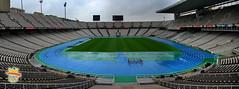 Olympic1992 () Tags: barcelona espaa spain 1992  espanya   the1992barcelonaolympicgames