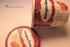 # # # # # # # # # #ksa #flickr #canon #food (  ) Tags: food canon flickr ksa          flickrandroidapp:filter=none