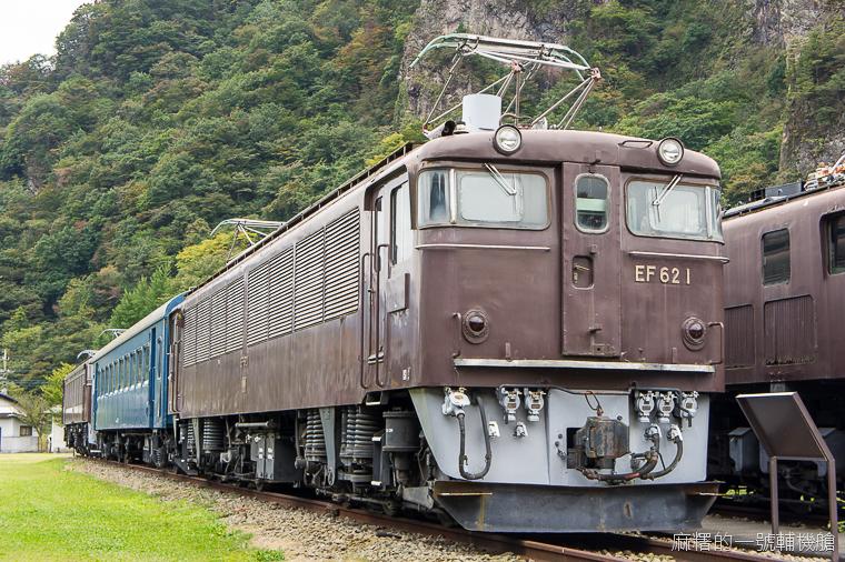 20131021日本行第五天-95