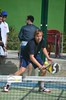 """Miguel 4 padel veteranos Torneo Padel Invierno Club Calderon febrero 2014 • <a style=""""font-size:0.8em;"""" href=""""http://www.flickr.com/photos/68728055@N04/12600355085/"""" target=""""_blank"""">View on Flickr</a>"""