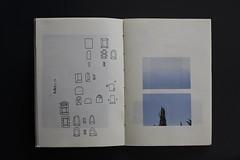 OFF Guide panjola: Pages 12-13 (DIS-PATCH) Tags: zine print diy workshop balkans belgrade fortress goethe guerilla publication dispatch novi herceg spanjola