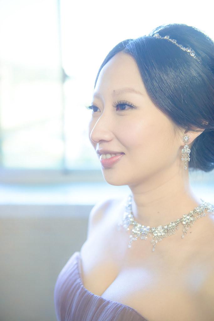 20131130[婚禮紀錄]皓喆&育菁0015