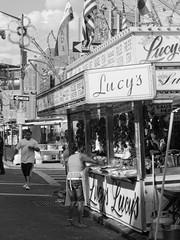 wIMG_5146 (kekyrex) Tags: carnival ny newyork brooklyn williamsburg gigliofestival