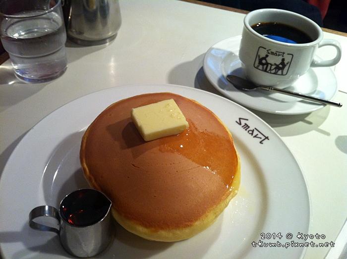 SMART COFFEE (11).jpg