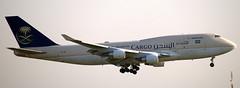 Boeing 747-412 TF-AMI (707-348C) Tags: frankfurt saudi boeing freighter b744 airatlanta boeing747412 191013 cn27066