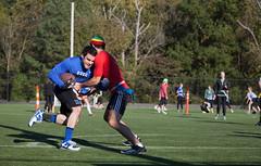 IMG_7069 (Greek@Duke) Tags: duke fraternity dukeuniversity sorority greeklife fraternityandsororitylife 20132014 greekatduke greekduke