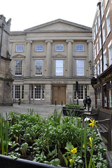 "Shrewsbury Museum & Art Gallery • <a style=""font-size:0.8em;"" href=""http://www.flickr.com/photos/114658378@N03/12990098104/"" target=""_blank"">View on Flickr</a>"