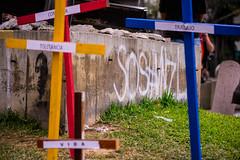 Peticiones (FreePressVzla) Tags: libertad venezuela protesta altamira democracia marzo10 freepressvzla
