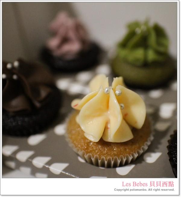 甜點, 蝴蝶姐姐, 杯子蛋糕, lesbebes, 凱樂, 康熙來了, vision:outdoor=0619, 明星推薦, 20140302康熙 ,www.polomanbo.com