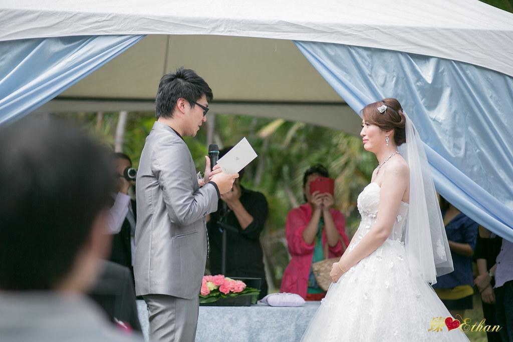 婚禮攝影, 婚攝, 晶華酒店 五股圓外圓,新北市婚攝, 優質婚攝推薦, IMG-0057