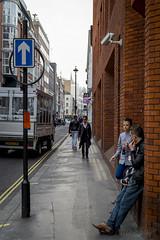 DSC_1233 (andrey.salikov) Tags: city people london march spring travelers город весна лондон жж путешествие март nikondf