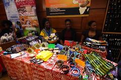 IMG_7326 (JetBlakInk) Tags: healing mentalhealth cleansing africanfood wholefood naturalhealth spiritualguidance breastcare mariandina