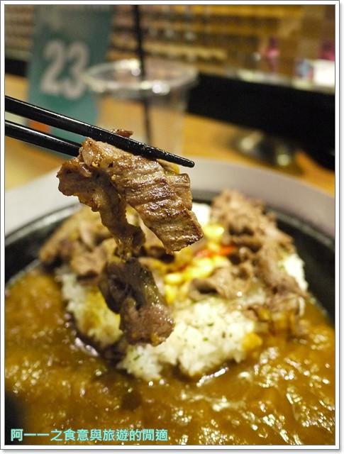 胡椒廚房牛排鐵板料理台北車站image043