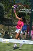 "alba perez 2 padel cadete femenino prueba circuito andaluz menores fap nueva alcantara marbella abril 2014 • <a style=""font-size:0.8em;"" href=""http://www.flickr.com/photos/68728055@N04/13765741973/"" target=""_blank"">View on Flickr</a>"