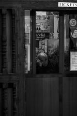 Booriing (greatkithain) Tags: street bw color byn digital flickr pentax paisaje bn urbano marzo avila 2014 byw icapture dzoom flickrstars flickraward pentaxian flickrestrellas pentaxart flickrglobal naturpixel mygearandme pentaxk5 ringexcellence