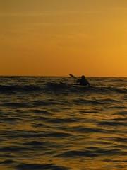 sea (tartessus) Tags: beach beautiful beauty azul atardecer bay kayak andalucia atlantic kayaking bahia bonita cadiz andalusia paddling andalusien castillo chiclana oceano atlantico andalus remar sanctipetri cadix cadis bahiadecadiz