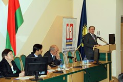 The_Evolution_of_Teacher_Training_International_Cooperation_and_Integration_Conference_2
