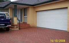 4/55 Gleeson Avenue, Condell Park NSW
