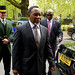 Deputy President Kgalema Motlanthe on a working visit to the UK, 23 - 26 Apr 2014