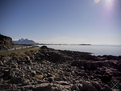 Norway (maxwell1326maxen) Tags: travel tourism expedition nature circle reisen eva natur norwegen lifestyle adventure experience scubadiving polar lofoten goodlife maxundeva maxzulauf maxwellmaxen