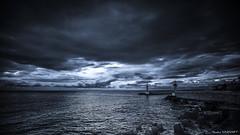 Port de Bastia (Njones03) Tags: france corse bastia greatphotographers