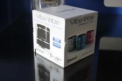 Vibe-Tribe Troll 2.0 (Apple Lover) Tags: apple smart leather mac technology phone tech box samsung 7 mini 71 case 101 galaxy cover da troll vodafone dual 20 tablet ios honeycomb audio a5 a7 android phones core cova tab 97 touchscreen 5c piedade retina vibration vibe unboxing m7 5s ipad tegra bluethoot 101v unbox multitouch 128gb smartcover ipad2 ad2p galaxytab ios43 ipadair ios71