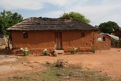 tanzania stora 1832