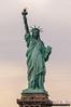 Statue of Liberty (InSapphoWeTrust) Tags: usa newyork unitedstates unitedstatesofamerica northamerica statueofliberty newyorkharbor