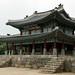 Korea_Namhansanseong_Fortress_51