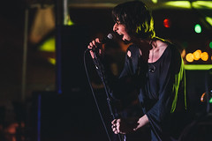the horrors_roger ho