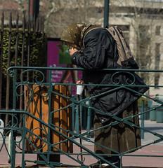 La pauvresse (domi2259) Tags: france annecy rhônealpes