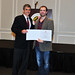 20140501_ME_Honors_Awards_86