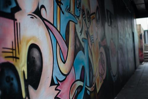 Iceland 2014 - Reykjavik - Street Art - DSC05610