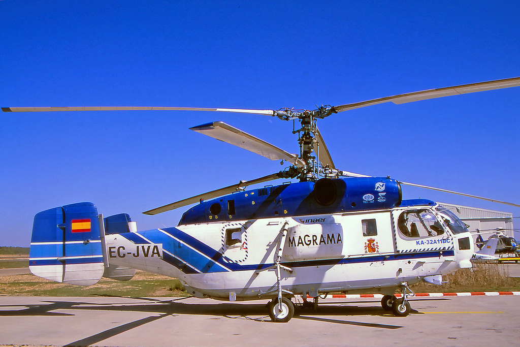 helicopter victoria to vancouver with Ka32a11bc Kamov on File HMCS Vancouver  FFH 331  off Australia 2001 additionally File Solid white likewise Heli Hiking In The Canadian Rockies British Columbia besides A Bj4x7Wr S6 OHs1 KZYOBw 3Aa 3A2511138142 Ad368ed04b 2Fvancouversun additionally Prague Nocturne Diner Croisiere De 3 Heures T71256.