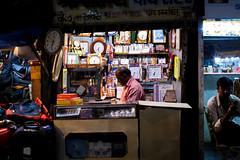 Dombivli   Mumbai   Maharashtra (chamorojas) Tags: india streetphotography bombay maharashtra mumbai comercio dombivli