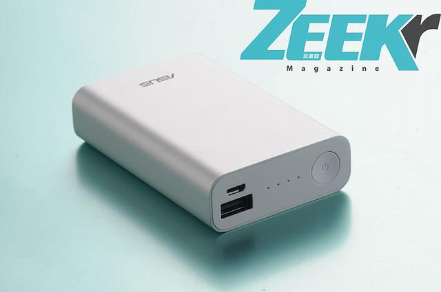 ZenPower-01