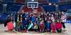 Grupos 25/01/15 Laboral Kutxa Baskonia-FC Barcelona