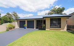 5 Tasman Park Close, St Georges Basin NSW