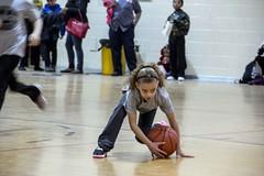 Grand Rapids Montessori Girls Basketball Game January 24, 2015 8 (stevendepolo) Tags: girls game basketball youth high union grand rapids montessori montessorischool grps